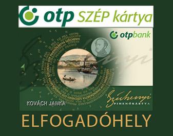 http://obudaiteniszklub.hu/wp-content/uploads/demjen_otp_szepkartya.jpg