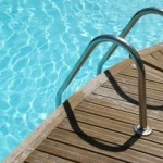 swimming-pool-590_284x213