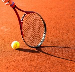 tenisz_illusztracio_123rf.com