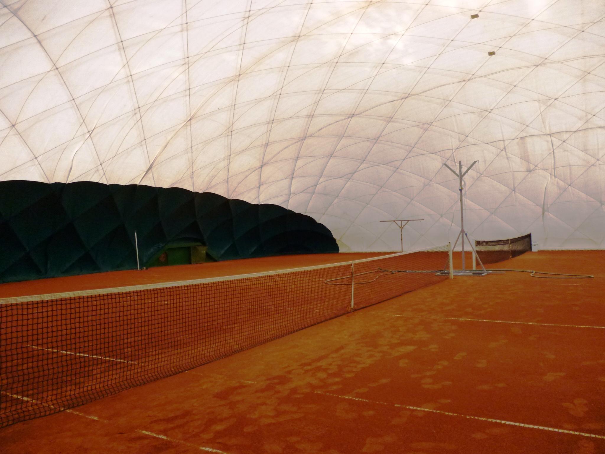 tenisz-2